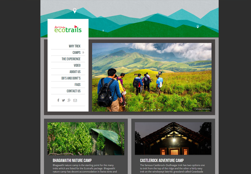 ecotrails.in